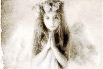 my_little_angel_by_marianneantoinette-d4suz5y