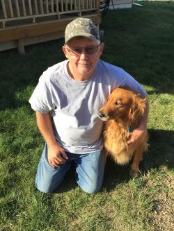 dad-and-molly